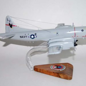 VP-16 War Eagles P-3C Model