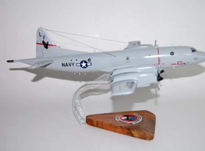VP-16 War Eagles P-3C Model