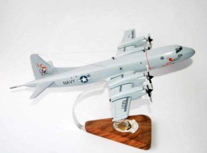 VP-8 Tigers P-3c Model