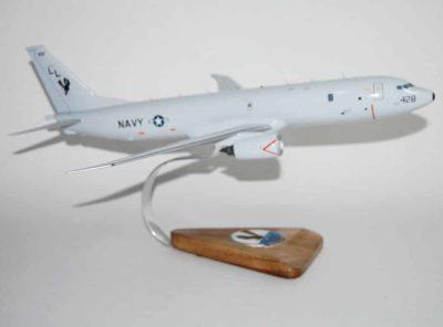 VP-30 Pro's Nest P-8 Poseidon Model