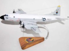 VP-94 Crawfishers P-3b Model