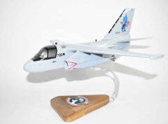 VS-35 Blue Wolves S-3b Viking model