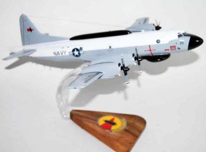 VQ-2 Sandeman EP-3 (Ranger-1980s) Model