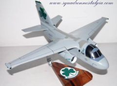 VS-41 Shamrocks S-3b Viking model