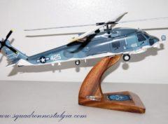 HSM-41 Seahawks MH-60R Mode