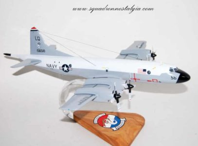 VP-56 Dragons P-3C Orion (56) Model