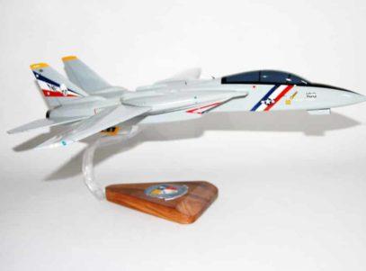 VF-2 Bounty Hunters F-14d