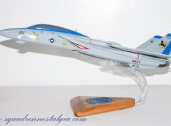 VF-213 Blacklions F-14 Tomcat Model