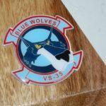 VS-35 Blue Wolves S-3b