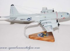 VP-5 Madfoxes P-3C Orion Model