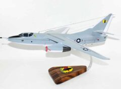 VQ-2 Sandeman EA-3 Model