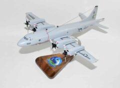 VP-69 Totems P-3c (002) Model