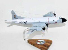 VP-49 Woodpeckers P-3c (1970s) Model