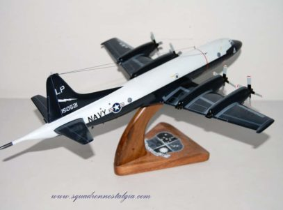 VP-49 Woodpeckers P-3a Model