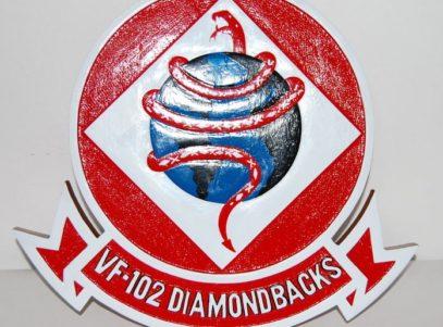 VF-102 Diamondbacks