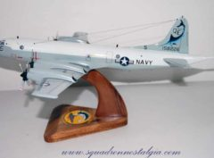 VP-40 FIght Marlins P-3C Model