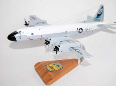 VP-40 Fighting Marlins P-3c 158226 Model