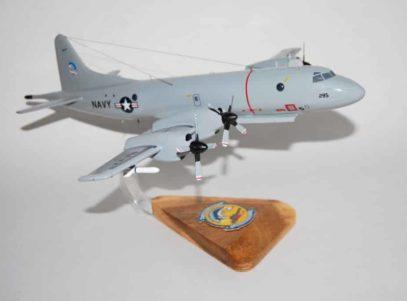 VP-40 Marlins P-3C Model