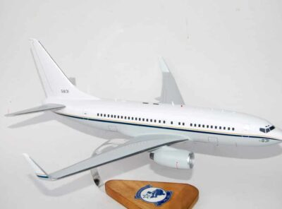 VR-59 Lone Star Express C-40a Model
