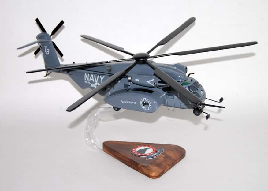 helo tc helicopter with Hm 15 Blackhawks Mh 53e Model on Russc bell likewise Nuevos Articulos Tecnologicos besides Black Hawk Helicopter also Watch moreover The Modular Lego Store Built With Lego Bricks.