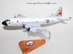 VP-19 Big Red P-3C (159514) Model