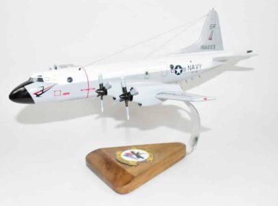 VP-48 Boomers P-3c Model 158223
