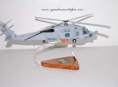HSM-48 Vipers MH-60R Model