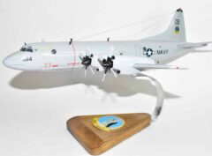 VPU-1 Old Buzzards P-3c Model