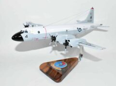 VP-46 Grey Knights (1984) P-3c Orion Model
