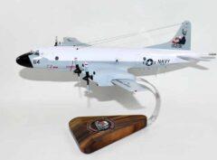 VP-64 Condors P-3b (152181) Model
