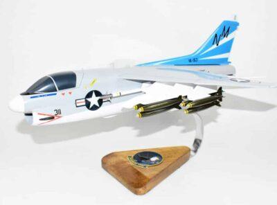 VA-153 Blue Tails A-7b