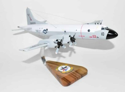 VP-48 Boomers P-3c Model 158220