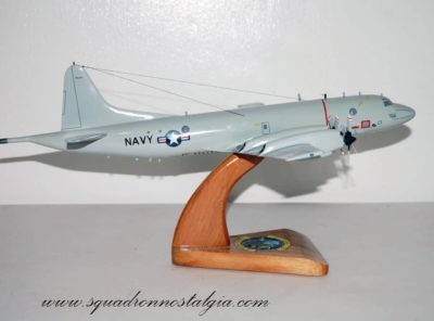 VPU-2 Wizards P-3c Model