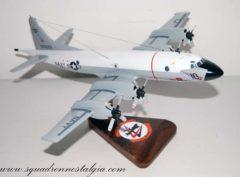 VP-48 Boomers P-3C Model