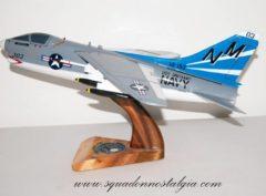 VA-153 Blue Tails A-7E