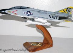 VF-21 Freelancers F-4 model