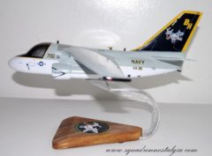 VX-30 Bloodhounds S-3b Model