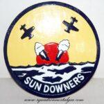 VF-111 Sun Downers