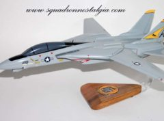 VF-21 Freelancers F-14a Mode