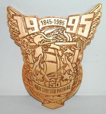 USNA Class of 1995