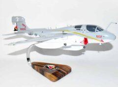 VAQ-134 GARUDAS EA-6b Model