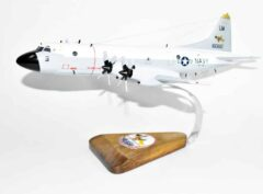 VP-44 Golden Pelicans P-3C 160610 Model