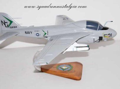 VA-165 Boomers A-6 Model