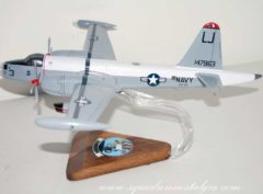 VP-23 Seahawks P2-v7 Model