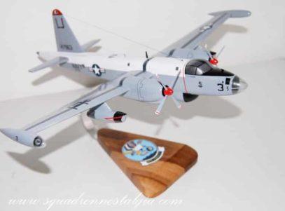 VP-23 Seahawks P2-v7 Model