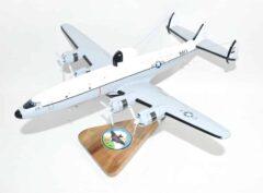 VQ-1 World Watchers EC-121 Model