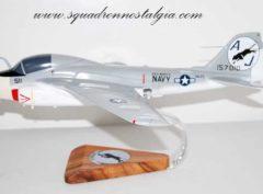 VA-35 Black Panthers A-6 Model