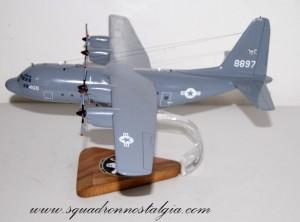 VX-30 Bloodhounds C-130 Model