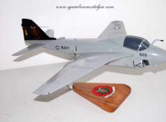 VA-196 Main Battery A-6 Model