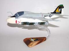 VA-115 Eagles A-6 Model